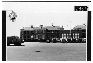 fremantle_artillery_barracks