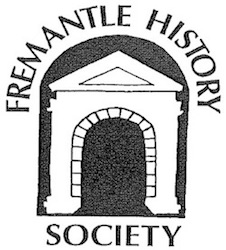 Fremantle History Society