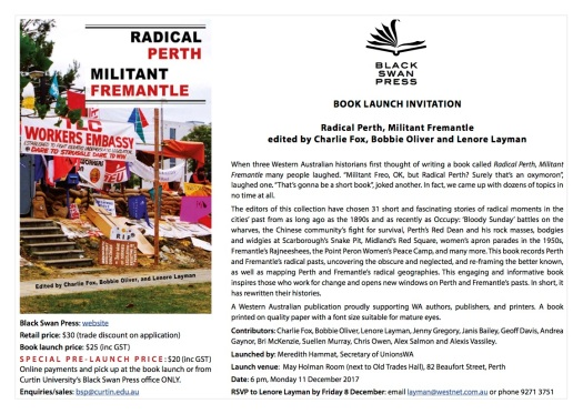 20171124-radical-perth-launch-invitation-friday-11-december.jpg