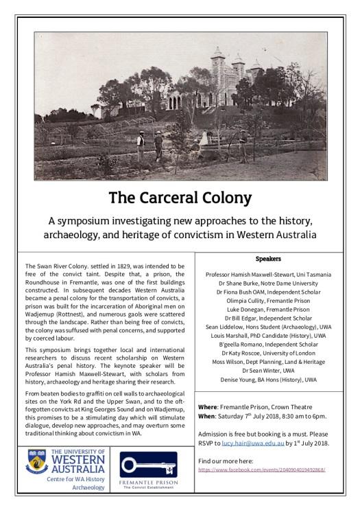 Carceral Colony.jpg