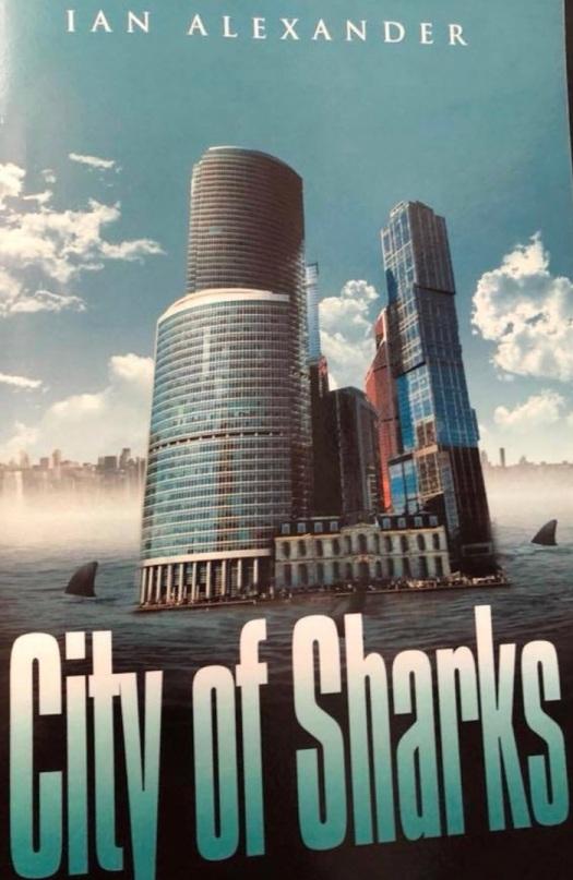 cityofsharks.jpg